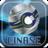 CINASE 3.2.5p7 APK