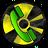 CVoiceDial 1.7 APK