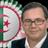 Djamel Bouras 1.2.5.15 APK