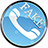Fake Call - Prank Call 0.0.21