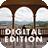 Cascia - Umbria Musei Digital Edition 1.2 APK