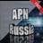 APN Russia icon