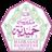 Madrasah Hamidiyah 1.0 APK