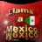 Llama a Mexico 1.0 APK