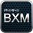 BxmPushApp 1.0.1 APK