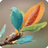Spring Wallpapers 1.0 APK
