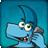 Talkzilla 1.1.8 APK