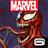 MARVEL Spider-Man Unlimited 2.8.0d