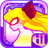 Sailor V icon