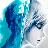 Cytus icon