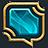 League of Legends Friends 1.2.22