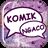 Komik Ngaco 1.4 APK