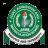 JAMB e-Facility icon