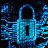 AES-encypt 1.1 APK