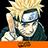 Naruto Manga Chapters 1.0 APK