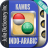 Kamus Indonesia Arab 5.7.9 APK