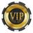 V.I.P Hiving 0.1 APK