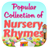Free Popular Nursery Rhymes 1.0.0.12 APK