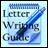 LetterWritingTips 0.0.4 APK