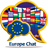Europe Chat 2.0 APK
