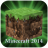 Mods For Minecraft Seed Pe 2014 icon