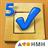 EL Assess G5 1.0 APK