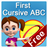 My First Cursive ABC 1.0.8 APK