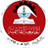 The Hashemite University 5.0 APK