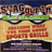 Stagger In 4.5.9 APK