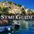 Symi Guide 4.4.1 APK