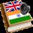 Telugu best dict 1.10