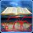 BibleStudy 1.4