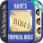 Nave Tropical Bible 2.4.4 APK