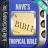 Nave Tropical Bible 2.4.4