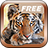 Learn Animal Sounds Free 3.5 APK