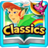 Classics 6 APK
