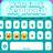Emoji Keyboard White Theme 1.1