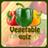 Fun Learn-Vegetables 1.1