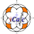 yCalc 1.0 APK