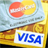 Credit Card Revealer icon