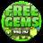 Gems box Clans 77.7 APK