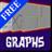 InteractiveGraphs 1.1 APK