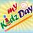 myKidzDay 2.9.6 APK