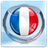 SpeakOasis French 1.1.8 APK