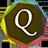 Quizzo C Sharp 1.01 APK