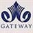 Gateway 1.0