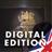 Cannara - Umbria Museums Digital Edition icon