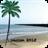 KOACON 2015 3.0.0