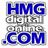 HMGdigitalon 4.5.0 APK