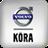 Kora Volvo 2.1